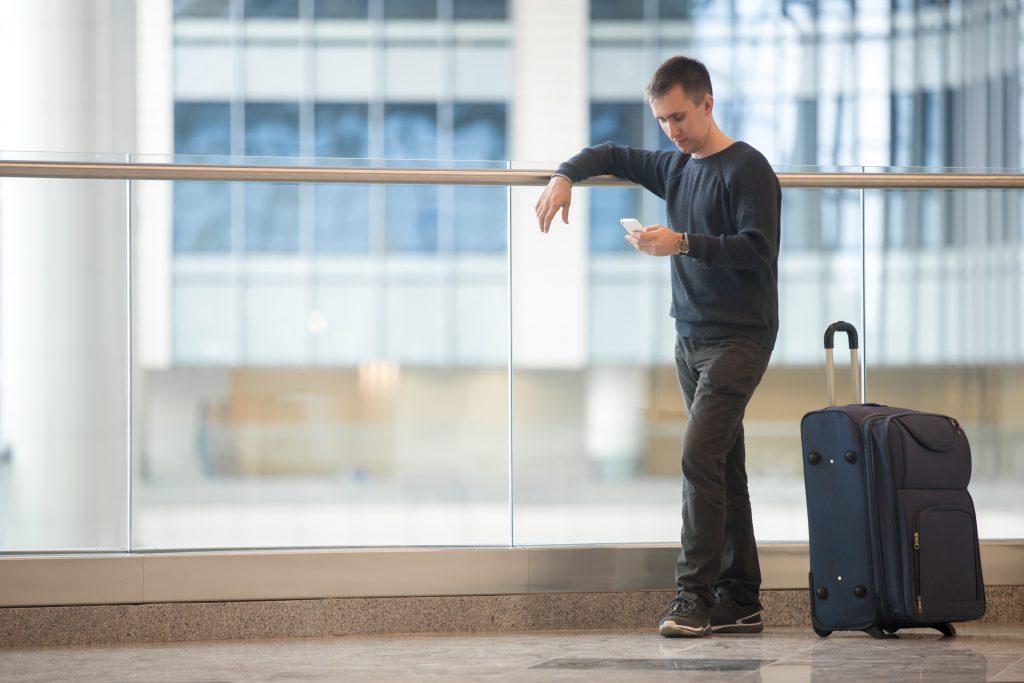 aeropuertos-en-españa-abriran-en-abril