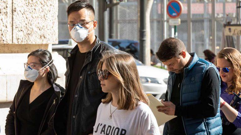 suspenden-clases-universidades-por-coronavirus