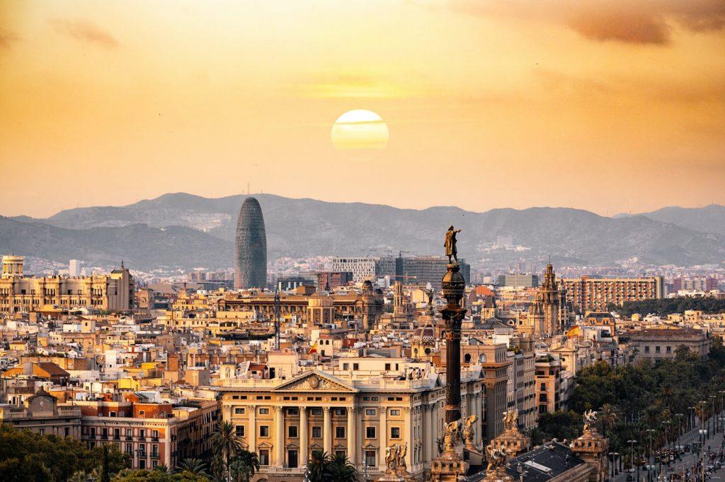 ¿Cómo obtener el TIE en España?