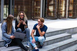 Visa de estudiante: Postgrado y Maestría en España Citytacti