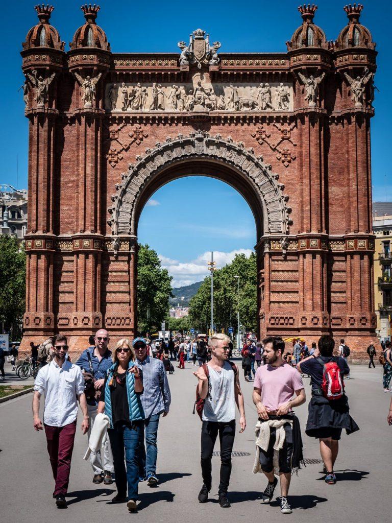 Visa de estudiante: Requisitos para Post grado y Maestría en España