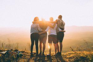 Beneficios de estudiar un Post Grado en España