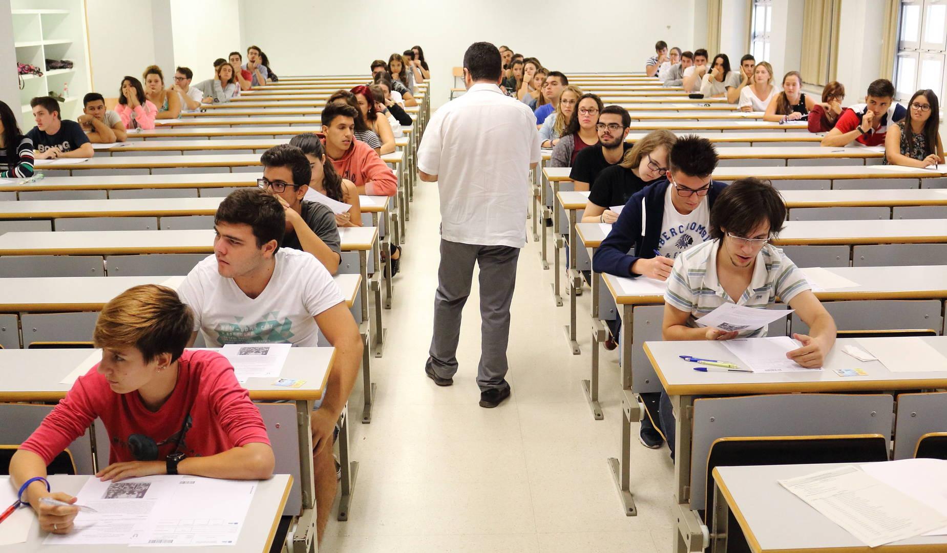universidades-cierran-en-españa