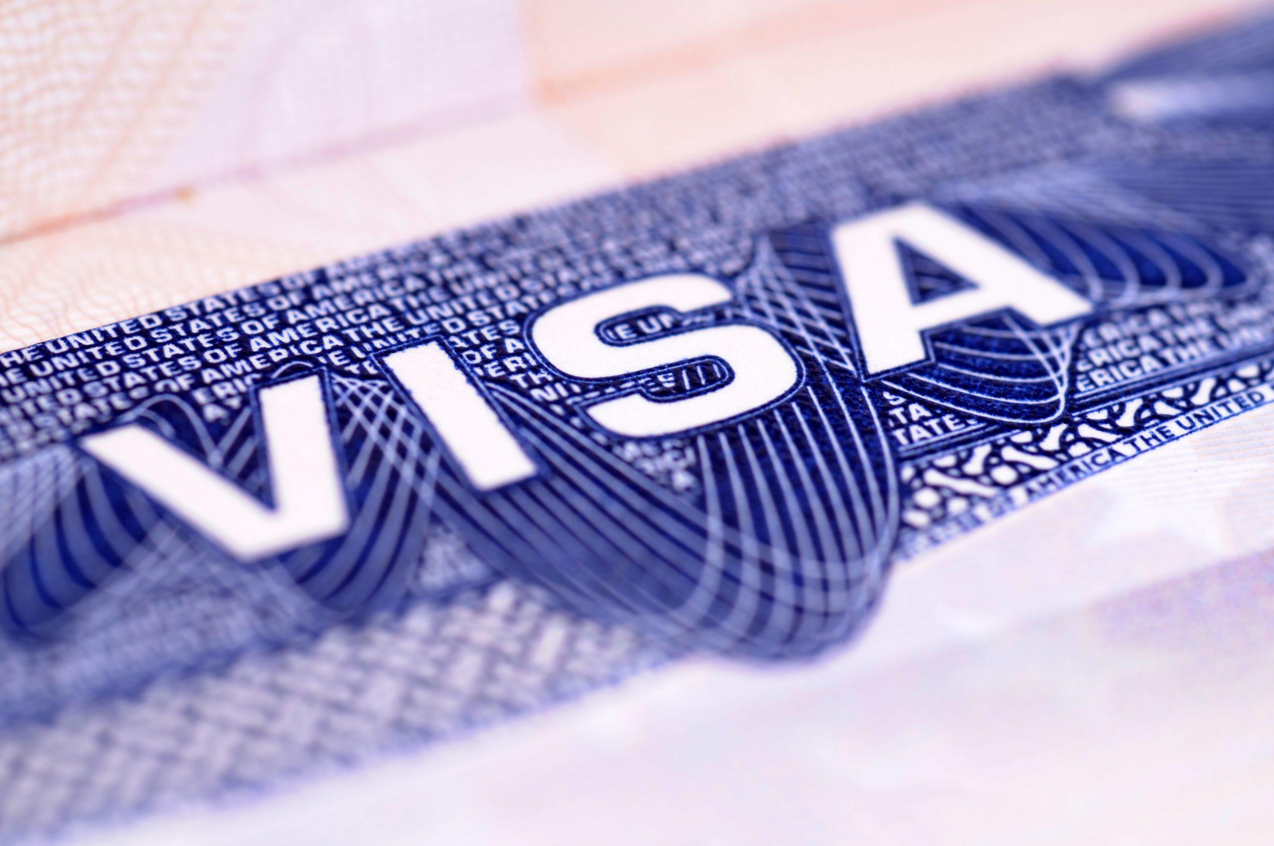 visado-de-estudios-para-latinoamericanos